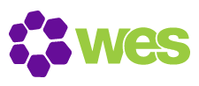 Women's Engineering Society (WES) partner with Motiv8 Forums